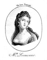 Adrienne Lecouvreur.jpg