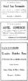 Advertisements of Pichilemu hotels, 1935.png