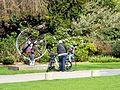 Aequatorialsonnenuhr der Stadt Zürich 2012-04-18 16-58-12 (P7000) -CP-.jpg