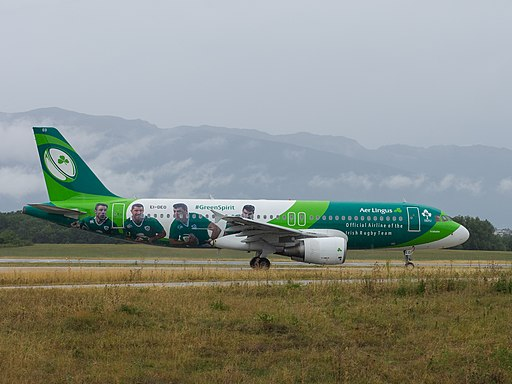 Aer Lingus, Airbus A320-214, EI-DEO (20683007801)
