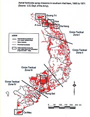 Aerial-herbicide-spray-missions-in-Southern-Vietnam--1965-1971