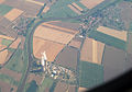 Aerial photographs 2010-by-RaBoe-10.jpg