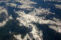Aerial photographs 2010-by-RaBoe-30.jpg