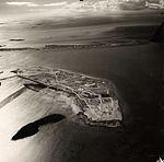 Aerial photographs of Florida MM00007000 (5967542181).jpg