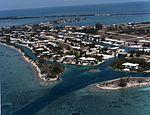 Aerial photographs of Florida MM00034521x (8409830214).jpg