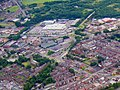 Aerial view of Radcliffe - geograph.org.uk - 1659049.jpg