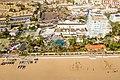 Aerial view of Robinson Club Jandia Playa on Fuerteventura, Canary Islands.jpg