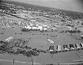 Aerial view of Southside (7790616584).jpg