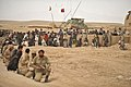 Afghan Local Police FTX combat reconnaissance patrol 120329-N-UD522-047.jpg