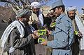 Afghan Uniformed Police 111231-N-CI175-042.jpg