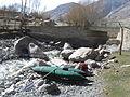 Afghanistan(29).jpg
