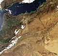 Africa's Atlas Mountains.jpg