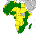 African Nuclear Weapon Free Zone Signators.png