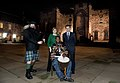 African Reception at Edinburgh Castle (6921040312).jpg