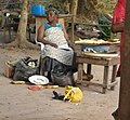African woman selling roasted plantain.jpg