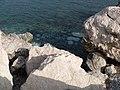 Afrodité szülőhelye - Birthplace of Aphrodite - panoramio (3).jpg
