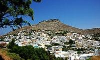 Aghia Marina, Leros island, Greece - panoramio.jpg