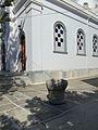 Agia Triada Kaloxilos Naxos, tosos of anticient world 13M463.jpg