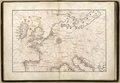 Agnese Portolan Atlas 1544 (IA AgnesePortolanAtlas1544).pdf