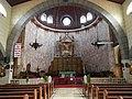 Agoo Basilica sanctuary.jpg