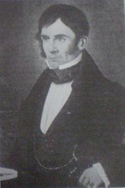 Agustín José Donado.jpg