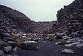 Ahaggar Mountains 1981 45.jpg