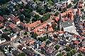 Ahaus, St.-Mariä-Himmelfahrt-Kirche -- 2014 -- 2364.jpg