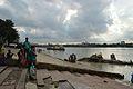 Ahiritola Ghat - Kolkata 2016-10-11 0747.JPG