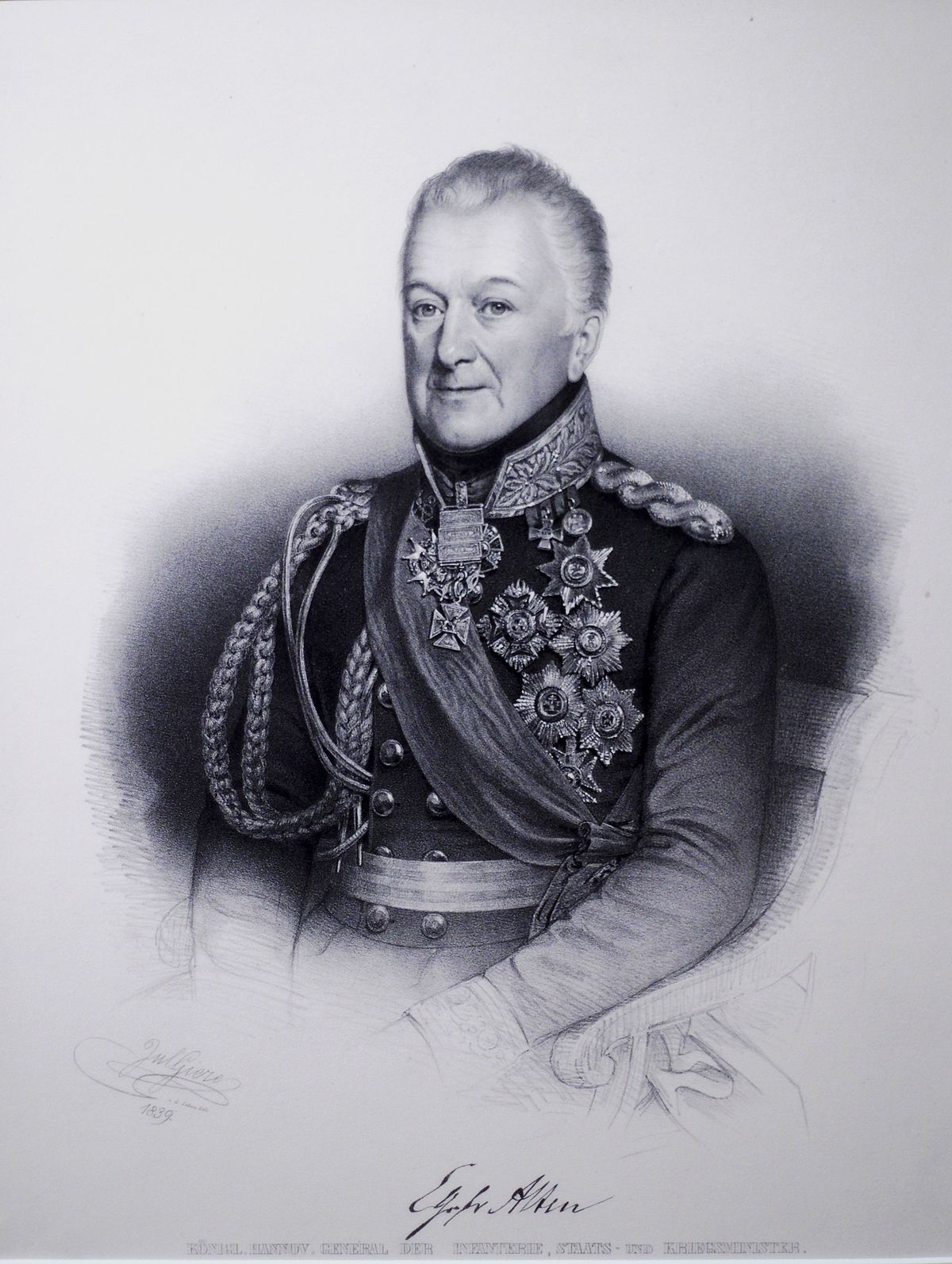 charles count alten wikipedia