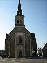 Ahuillé - Eglise de l'Assomption.jpg