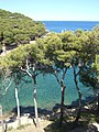 Aiguafreda - panoramio.jpg