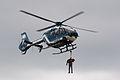 AirExpo 2014 - Gendarmerie 01.jpg