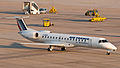 Air France Regional ERJ 145 F-GRGI EDDS.jpg
