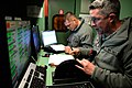 Air National Guardsmen utilize multi-function engine test cell facility 170131-Z-YH452-040.jpg