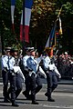 Air Transport Gendarmerie Bastille Day 2013 Paris t110547.jpg