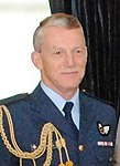 Air Vice-Marshal Peter Stockwell (cropped).jpg