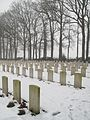 Airborne War Cemetery (8478862800).jpg
