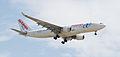 Airbus 330-200 - Air Europa - EC-KOM - 01.jpg