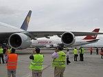 Airbus A-380 (5047606265).jpg