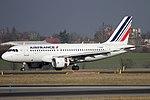 Airbus A319-111, Air France JP7540852.jpg