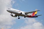 Airbus A320-200 Asiana AL (AAR) F-WWDN - MSN 3483 - Will be HL7772 (2971250595).jpg