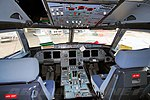 Airbus A320-211, Air France AN1428674.jpg