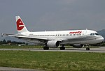 Airbus A320-214, Eurofly JP6361163.jpg