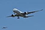 Airbus A350-900 XWB Airbus Industries (AIB) MSN 001 - F-WXWB (9322783826).jpg