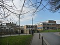 Aireville School (geograph 2296036).jpg