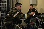 Airmen keep leaders plugged in during BM-01 160308-F-LU738-083.jpg