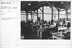 Airplanes - Manufacturing Plants - Standard Aircraft Corp., N.J. Aluminum Dept - NARA - 17340248.jpg