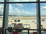 Airport Brussels 2016 - 2.jpg