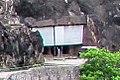 Ajanta Cave 2 exterior view.jpg