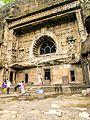 Ajanta Caves, Aurangabad t-132.jpg